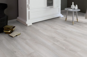 Kaindl Natural Touch 10mm 32класс ENDgrain Премиум