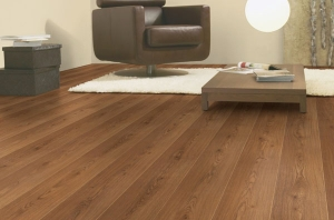 Kaindl Natural Touch 10mm 33 класс Премиум