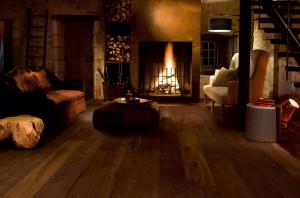Floorwood Palazzo