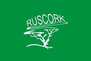 Ruscork
