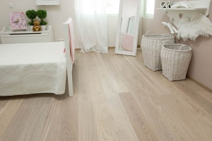 Upofloor Tempo Collection