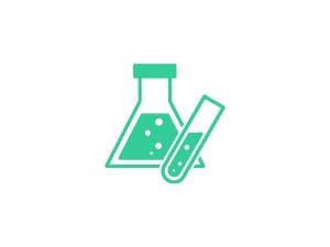 Паркетная химия