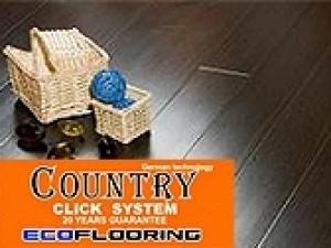 Экофлоринг Country