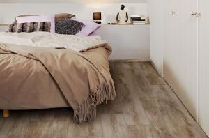 Floorwood Benelux