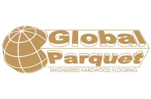 Global-Parquet