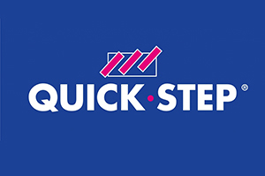 Quick Step Высокий рустикальный 58*22*2400