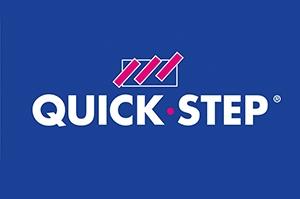Quick Step Стандартный 58*12*2400
