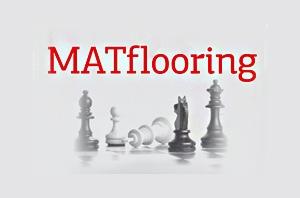 MATflooring