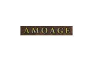 Amoage