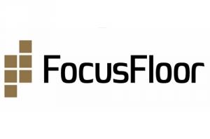 Focus Floor