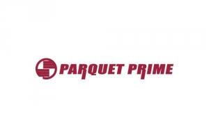 Parket-Prime