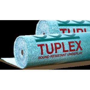Подложка Tuplex 3мм