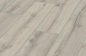 My-floor Chalet Дуб белый Вермонт M1004