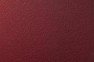 Кожаные полы KWG Red Exotic