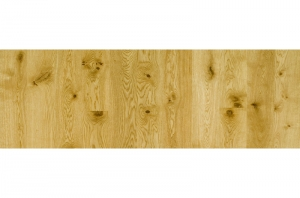 Паркетная доска Polarwood OAK FP138 COTTAGE LOC 1S