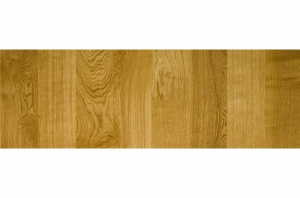 Паркетная доска Polarwood OAK FP138 OREGON LOC 1S