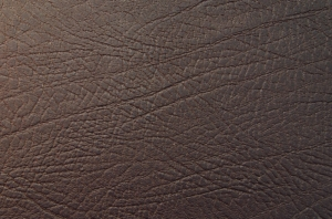 Кожаные полы KWG Black Gator