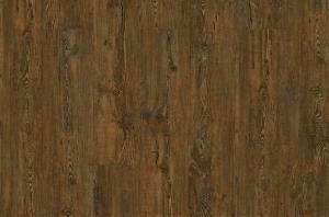 Виниловые полы Wicanders Autumn rustic Pine BOU5001