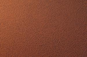 Кожаные полы KWG Brown Hatari