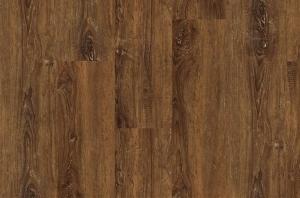 Виниловые полы Wicanders Provence Oak B0Q3004