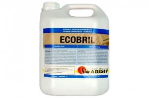 Лак Adesiv Ecobril