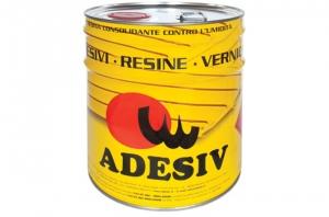 Грунтовка Adesiv Primer PA400