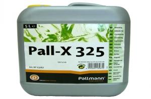 Грунтовка Pallmann Pall-X-325