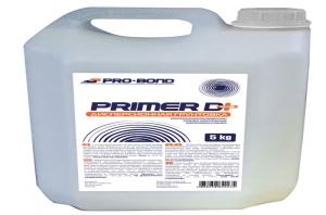 Грунтовка Probond Primer D Plus