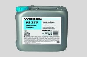 Грунтовка Wakol PS 275 11 кг