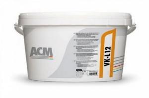 Клей для паркета ACM VK-L12 двухкомпонентный 10 кг