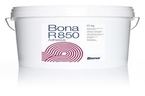 Клей для паркета Bona R 850 однокомпонентный