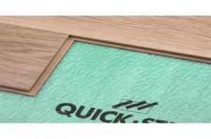Подложка Quick Step Uniclic 15м2