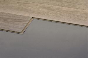 Подложка Quick Step Uniclic Plus 15м2